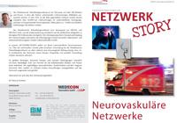 Netzwerk Story Nr. 2