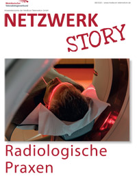 Radiologische Praxen