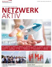 Netzwerk Aktiv Nr. 7
