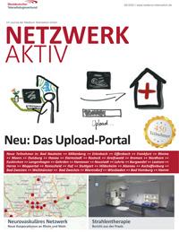 Netzwerk Aktiv Nr. 10