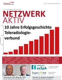 Netzwerk Aktiv Nr. 12