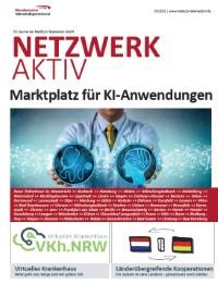 Netzwerk Aktiv Nr. 11